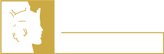Sovereign Labelling